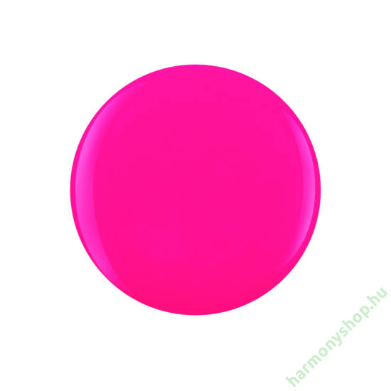 Gelish DIP Pink Flamingo, 23g, 1610154