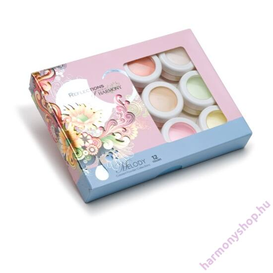 Melody collection (01232)