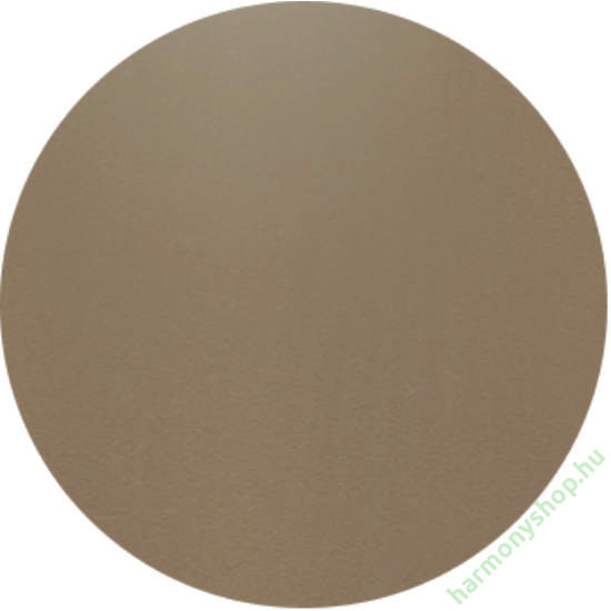 Taupe Model (01435, Creme)