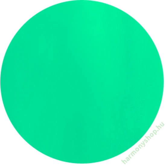 Garden Teal Party (Love In Bloom, Creme, 01466)