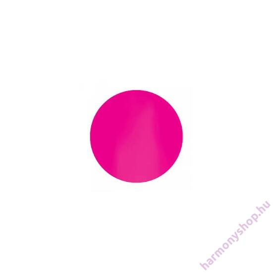 Make You Blink Pink (All About The Glow, Neon, Creme, 01558)