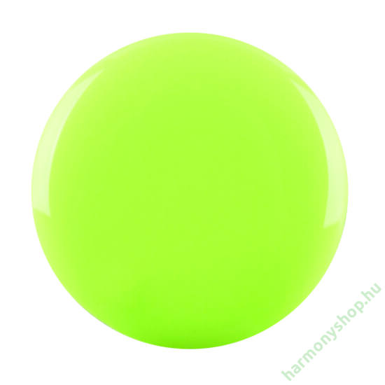 Lime All the Time, Colors of Paradise collection, 01623