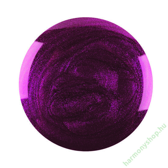 Gelish DIP Berry Buttoned Uo, 23g, 1610941