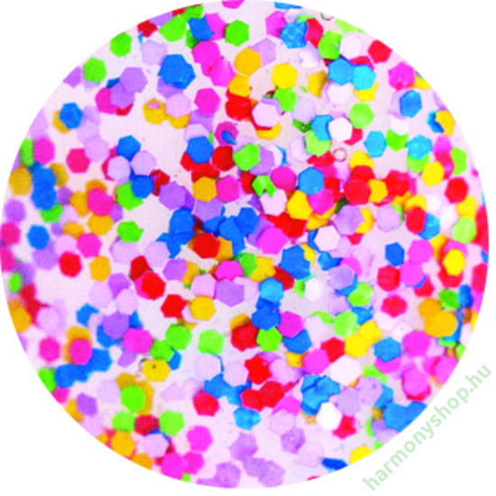 Lots Of Dots (Trends Collection, 01859)