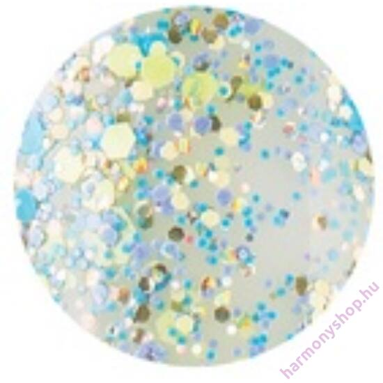 Delicate Splatter (Trends Collection, 01624)
