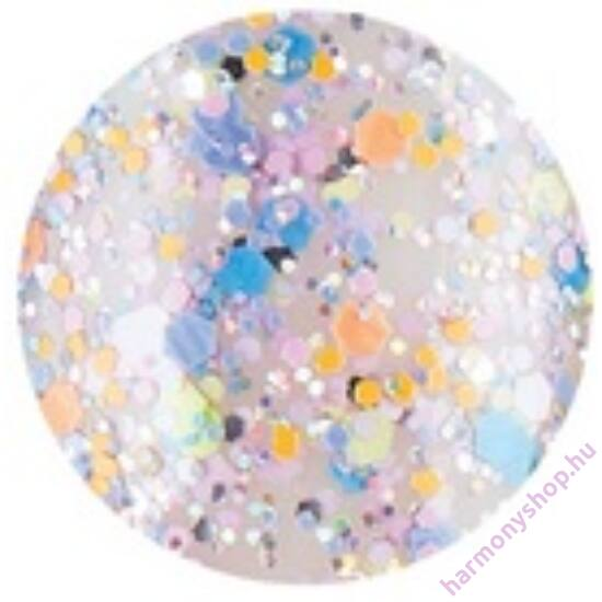 Candy Coated Sprinkles (Trends Collection, 01626)