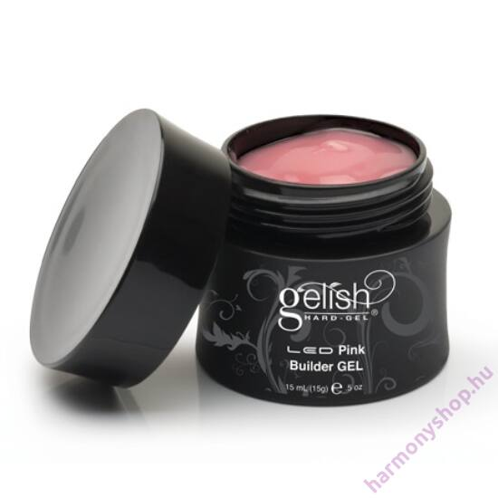 Pink Builder zselé 15ml