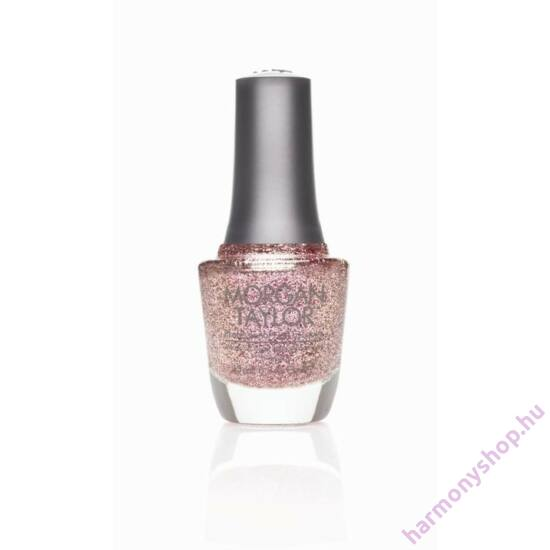 Sweetest Thing mini, 5ml (52033)