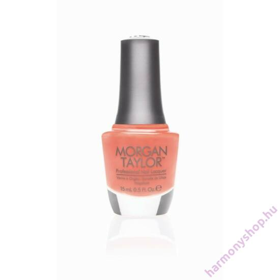 Candy Coated Coral (50024)