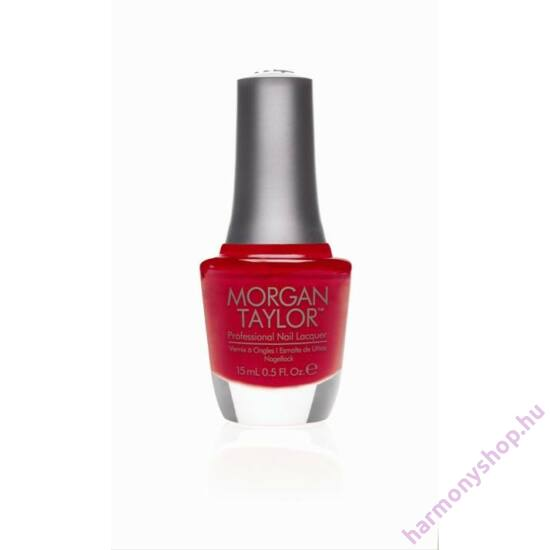 Pretty Woman mini, 5ml (52030)