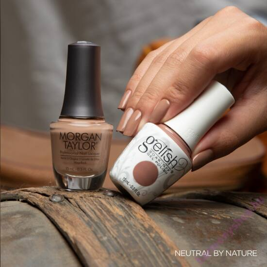 Neutral by nature, 1110319